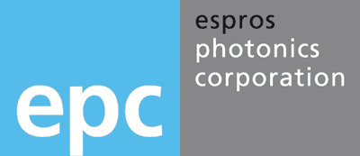 ESPROS Photonics AG