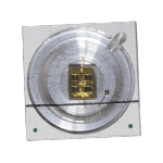 NEW: 275nm UV-LED with 50mW