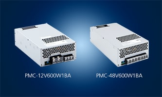 AC/DC power supplies according to new IEC/EN/UL 62368-1 standard