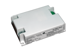 RFID Programmable LED Driver