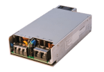 Digitally controllable power supplies with medical approval