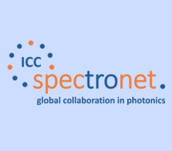 Neumüller Electronics Experts at the SpectroNet Collaboration Forum Jena 2016