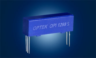 Future-proof: High-voltage optocouplers according to IEC 60747-5-5 for medical devices