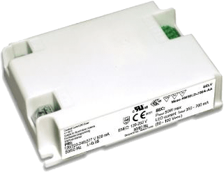 RM50LD-BMKIT: Meso 50 can be mounted to standard junction boxes. Units come standard with double hole flange mounting, will include 8-32 studs and bottom entry holes. Dimensions: 140 x 74 x 30 mm (5.51 x 2.91 x 1.18 in) von Enedo