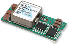 Non-Isolated Board-mounted Modules