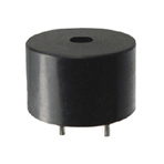 NMT-0901B - Magnetic Transducer