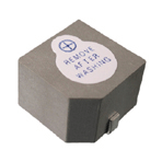 NMT-1305S-R - SMD Transducer RoHS