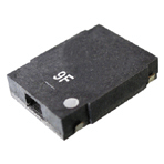 NMT-1401S - Audio Transducer SMT 3200Hz