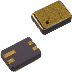 HCR4148DTX: 4 pin. Dual enhancement Mode MOSFET von OPTEK Technology